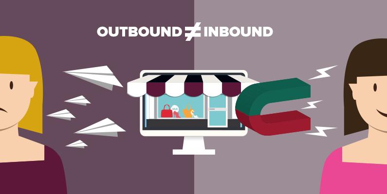 Qué es el Inbound Marketing y por qué lo necesitas en tu Ecosistema Digital