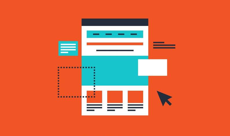 Landing pages, por qué incluirlas en tu Ecosistema Digital