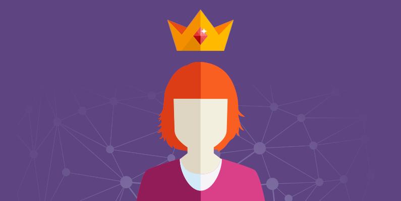 Cómo gestionar la reputación online en tu Ecosistema Digital